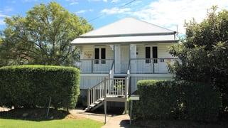 5 Gray Street Ipswich QLD 4305