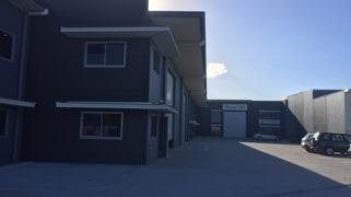 3/33 Access Crescent Coolum Beach QLD 4573