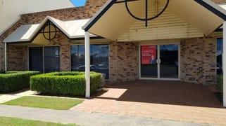 236 Bourbong Street Bundaberg West QLD 4670
