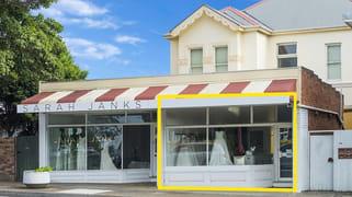 138 Spit Road Mosman NSW 2088