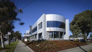 1/858 Lorimer Street Port Melbourne VIC 3207