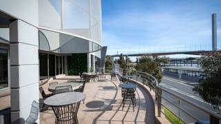 850-858 Lorimer Street Port Melbourne VIC 3207