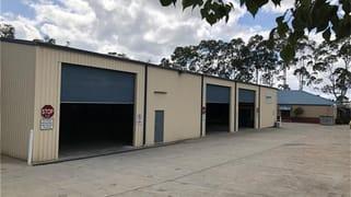 34 Huntingdale Street Thornton NSW 2322