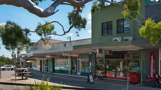 Suite 1/36 Moore Avenue Lindfield NSW 2070
