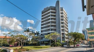 50 Appel Street, Surfers Paradise QLD 4217