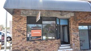 5b3/3 Faucett Street Blackalls Park NSW 2283