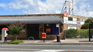4/3 Faucett Street Blackalls Park NSW 2283