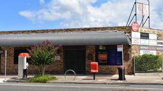 1/3 Faucett Street Blackalls Park NSW 2283