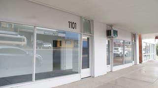 1101 Mate Street, North Albury NSW 2640