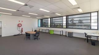 6 Elwell Close Beresfield NSW 2322