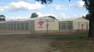 23-25 Nangunia Street Barooga NSW 3644