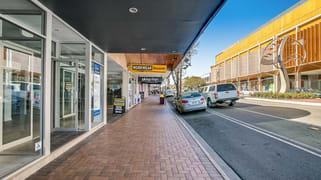 3/267a Margaret Street, Toowoomba City QLD 4350