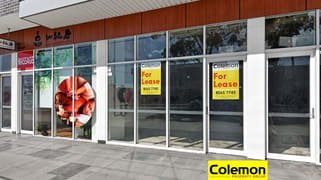 Shop 5/2-6 Messiter Street, Campsie NSW 2194