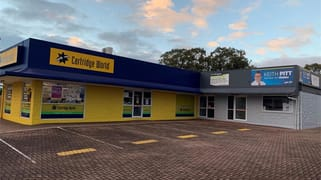 2/63 Torquay Road Pialba QLD 4655