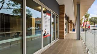 659 Murray Street West Perth WA 6005