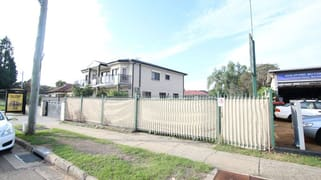 210 Guildford Road Guildford NSW 2161