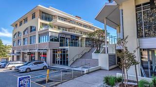 24/3 Silas Street East Fremantle WA 6158