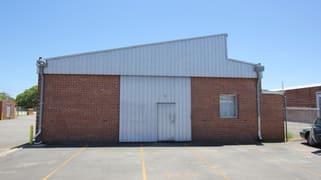 92 Mallard Way Cannington WA 6107