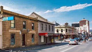 Level Ground/153 Collins Street, Hobart TAS 7000