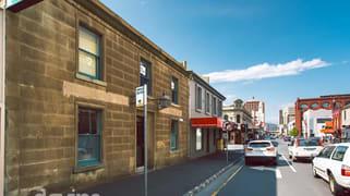 153 Collins Street Hobart TAS 7000