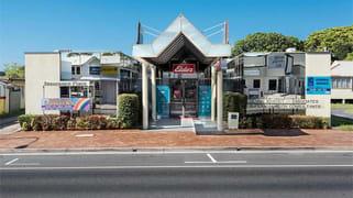 74 Torquay Road Pialba QLD 4655