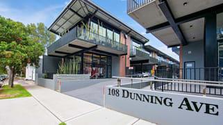 108 Dunning Avenue Rosebery NSW 2018