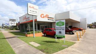 226 Anzac Avenue Kippa-ring QLD 4021