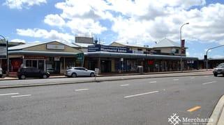 Shop 8/233 Waterworks Road Ashgrove QLD 4060