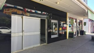 5B Young Street Southport QLD 4215