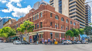 93 Edward Street Brisbane City QLD 4000