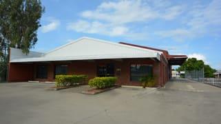 127 Gladstone Road Allenstown QLD 4700