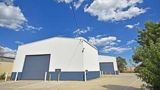 998 Nowra Street, North Albury NSW 2640