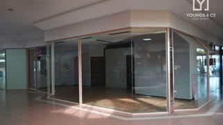 Shop 8 Centrepoint Plaza Shepparton VIC 3630