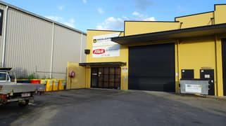 Unit 1/8 Hollingsworth Street Cairns City QLD 4870