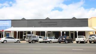 110 Grafton Street Warwick QLD 4370