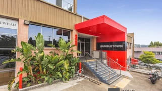 33 Vulture Street West End QLD 4101