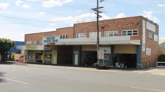 207 - 209 James Street Toowoomba QLD 4350