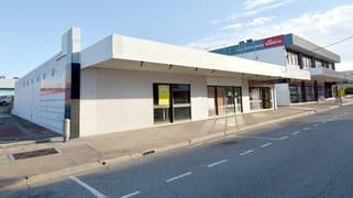 1 & 2/13 Tank Street Gladstone Central QLD 4680