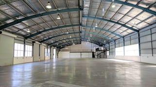 12 Supply Court Arundel QLD 4214