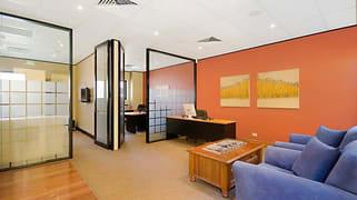 Norton Street, Leichhardt NSW 2040