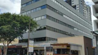 49 Sherwood Road Toowong QLD 4066