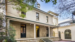 56 Alfred Street Milsons Point NSW 2061