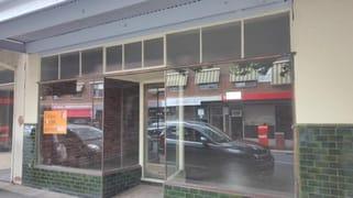4 Hamilton Street Mont Albert VIC 3127