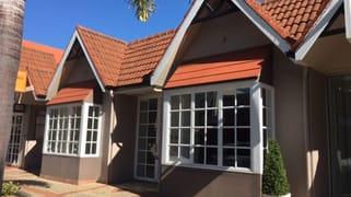 Shop 7/26 - 30 Tedder Ave Main Beach QLD 4217