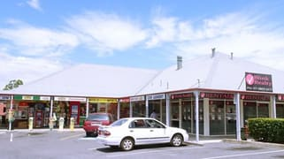 Shop 8/5-11 Julie Street Crestmead QLD 4132