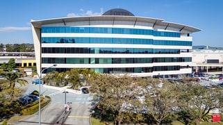 35 Robina Town Centre Drive Robina QLD 4226