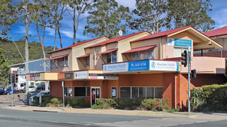 42-44 Howard Street Nambour QLD 4560