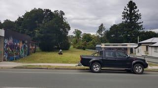 31 Brisbane Rd Bundamba QLD 4304