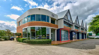 5/269 Abbotsford Road Bowen Hills QLD 4006