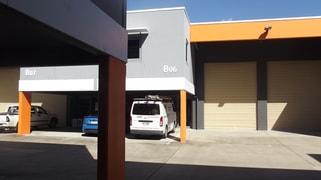 B06/216 Harbour Road Mackay Harbour QLD 4740